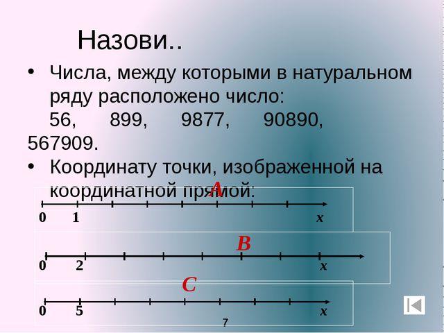 Округление чисел! До тысяч: 4067 8750 14423 35680 До сотен: 456 4567 999 315...