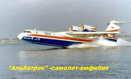 альбатрос-самолет амфибия.jpg