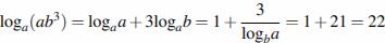 http://reshuege.ru/formula/1f/1f6df0b852dbcc3aa7eb4ef0a7f1145a.png