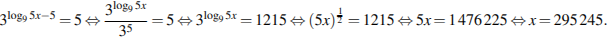 http://reshuege.ru/formula/86/86b6e1cec629ff165d13082d50124579.png