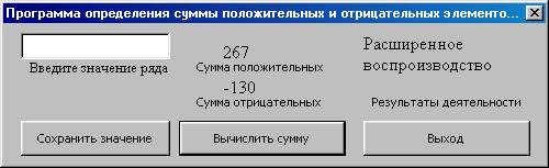 hello_html_m17b77fdf.png