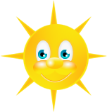 hello_html_m6d11d06c.png