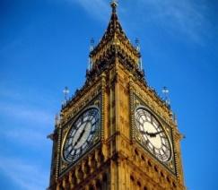 Похожие изображения / Изображение 20856 - Big Ben upclose. Мир / Фабрика картинок - PicsFab.com