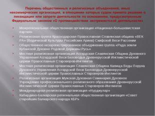 Межрегиональная общественная организация «Национал-большевистская партия» Рел