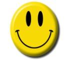 C:\Users\User\Documents\пед.практика\картинки и рамки\11522271_8647010_19963895_73f5b772b3b3.jpg