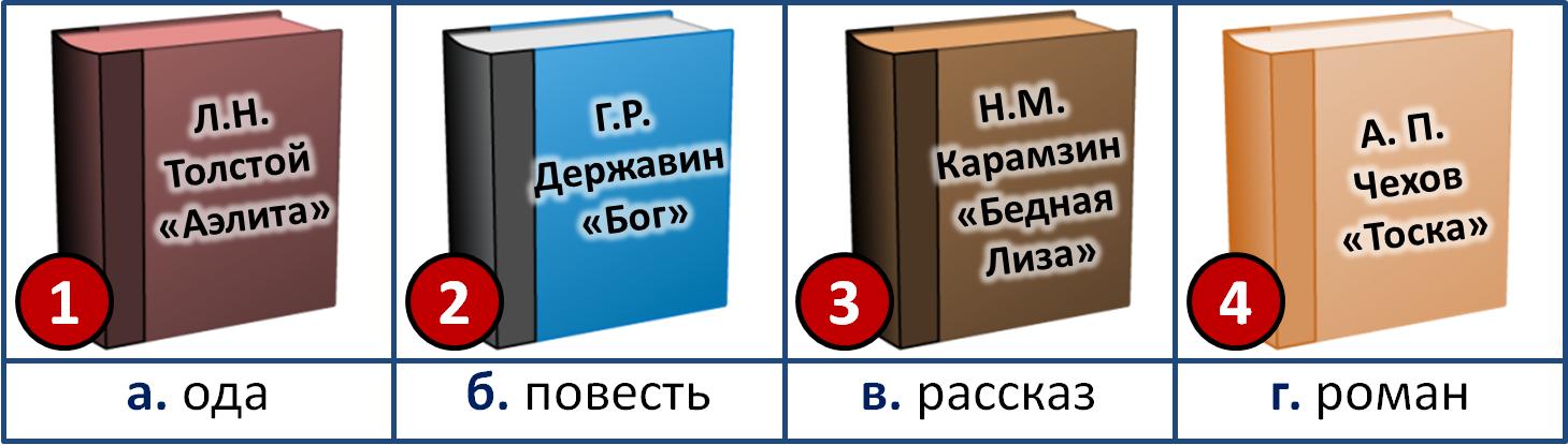 hello_html_5492c11e.png