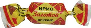 http://dsmon.edusite.ru/images/ye