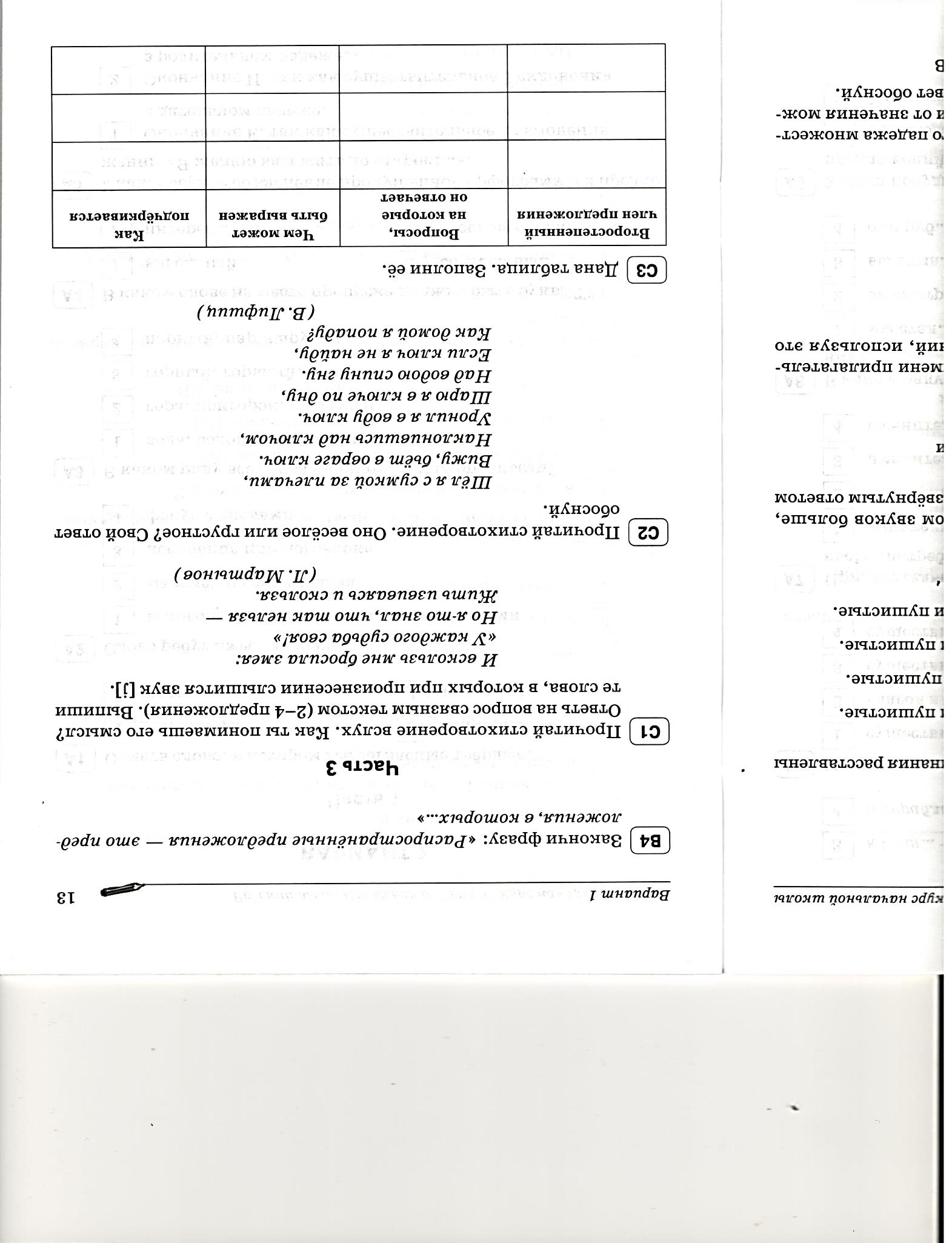 C:\Users\HP\Documents\Scanned Documents\Рисунок (3).jpg