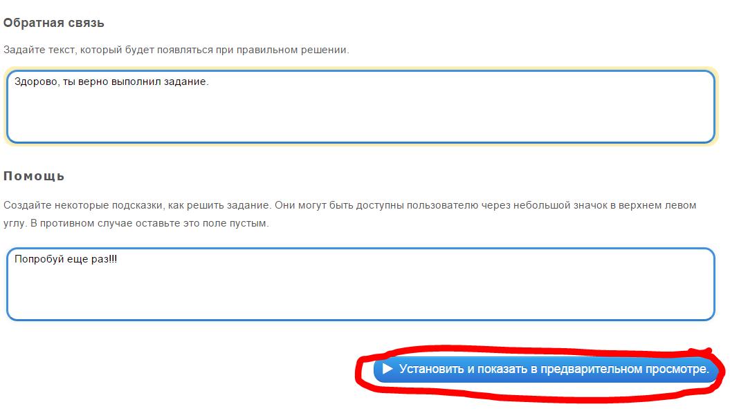 C:\Users\123\Desktop\8.PNG