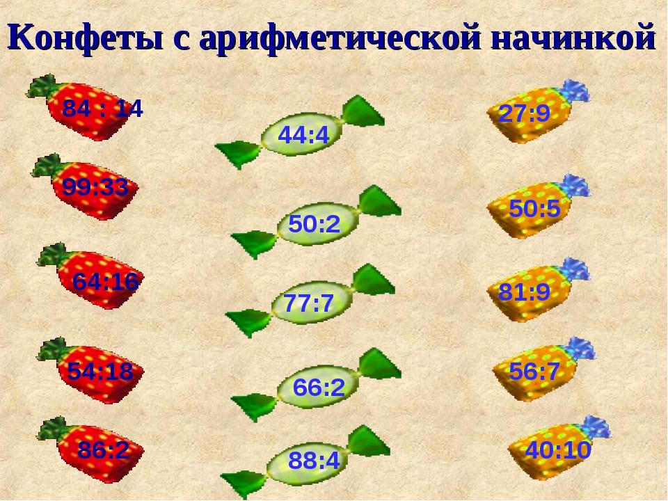 84 : 14 99:33 64:16 54:18 86:2 44:4 50:2 77:7 66:2 88:4 27:9 50:5 81:9 56:7 4...