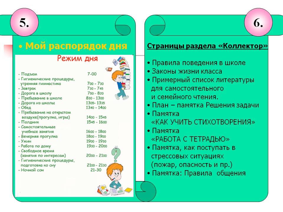 http://900igr.net/datas/pedagogika/Sistema-otsenivanija-po-FGOS/0058-058-Stranitsy-razdela-Kollektor.jpg