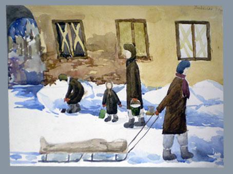 F:\классные часы\блокада ленинграда\рисунки о войне\47.jpg