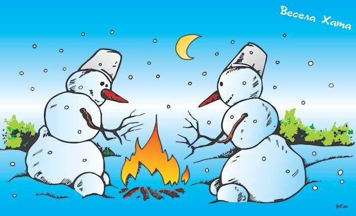 snegoviki-prikol.jpg