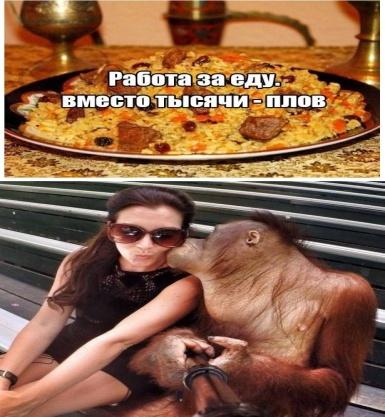 1445259355_raznoobraznaya_2-1.jpeg
