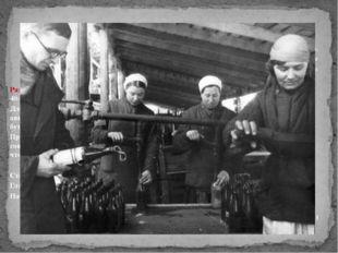 17 ноября 1941 года. Г. Москва Секретно Приказываю Разрушать и сжигать дотла