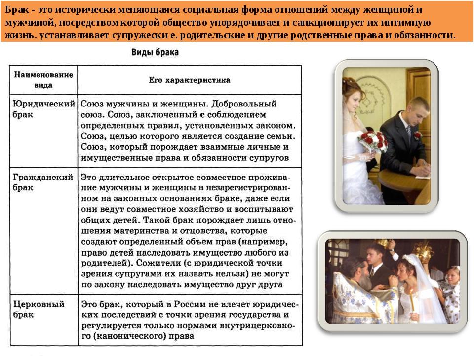 seks-film-massazhistka-molodezhniy