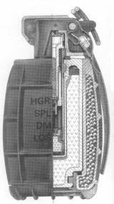 http://supergun.ru/granat/image.granat/image008.jpg