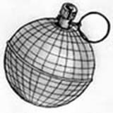 http://supergun.ru/granat/image.granat/image028.jpg