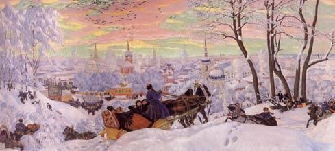 http://festival.1september.ru/articles/584765/3.jpg