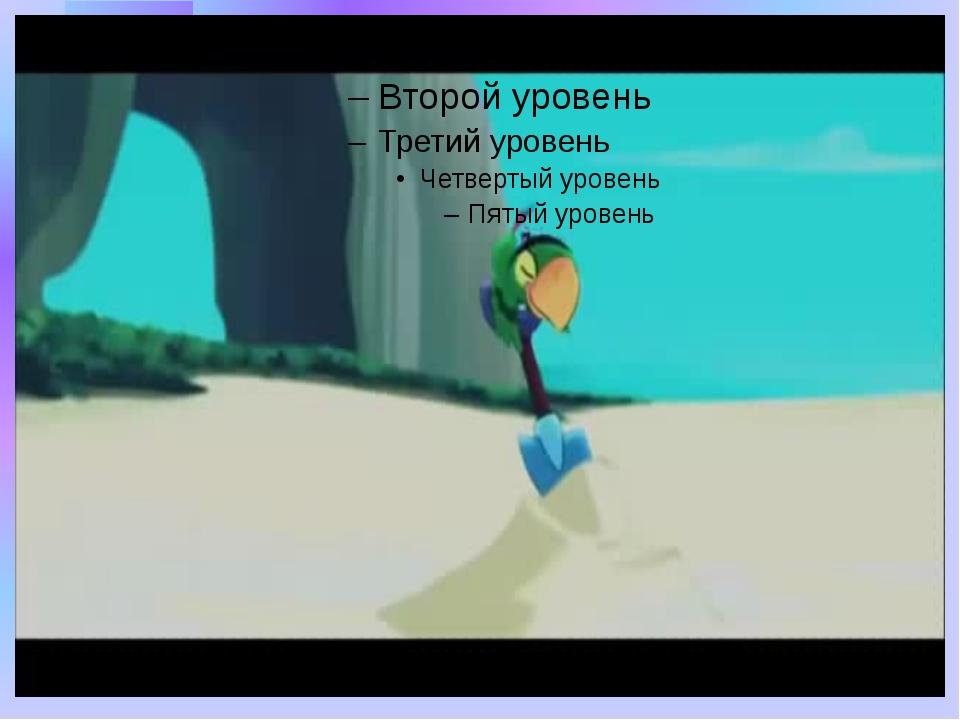 Do you like cartoons Мультфильмдердің сүйікті батырлары