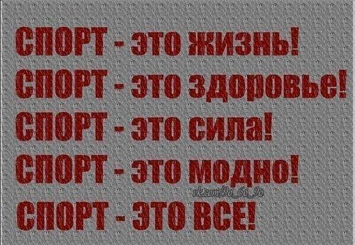 0_11df95_6fad8d9d_L