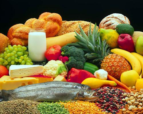 http://reflexsi.ru/images/stories/real-food-supplements.jpg