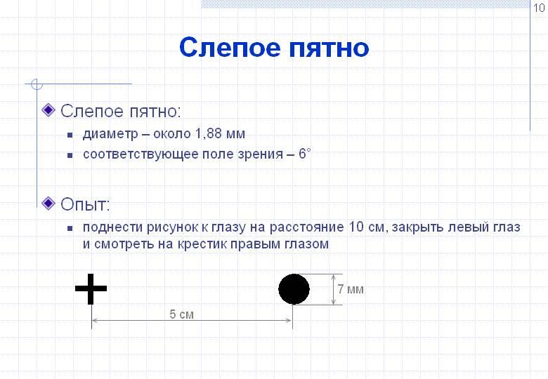 hello_html_m18537002.jpg