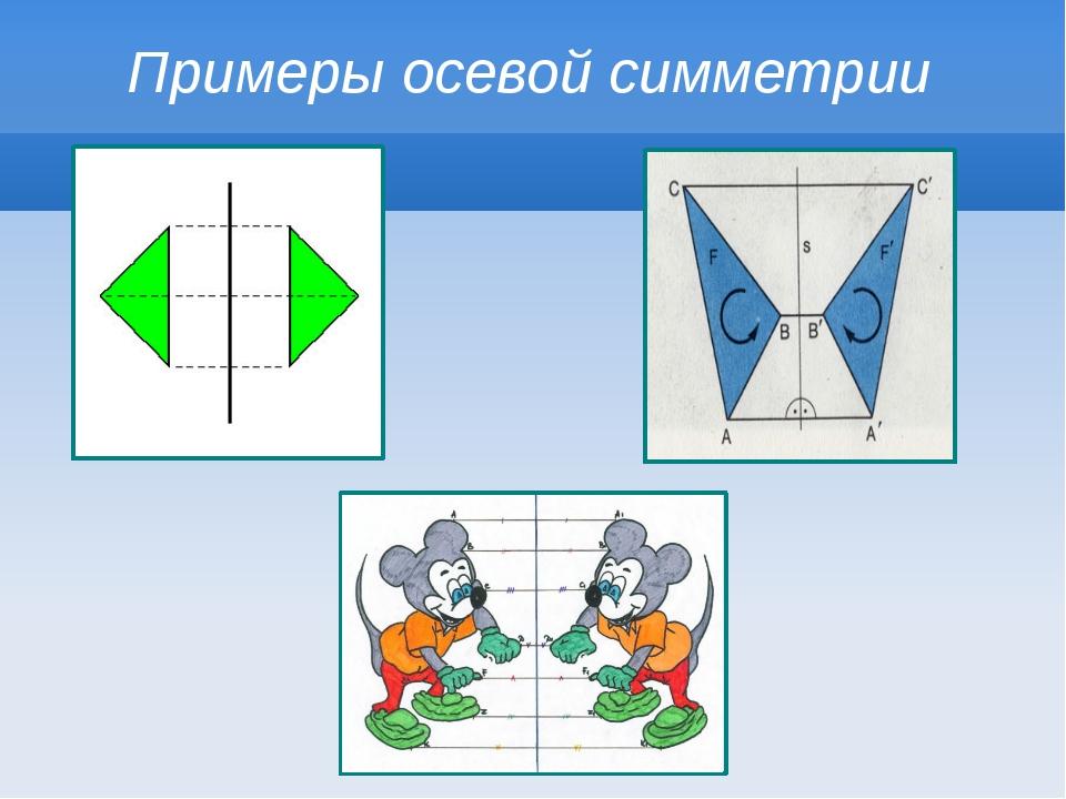 родным обязательно пример осевой симметрии картинка дизайне коттеджа