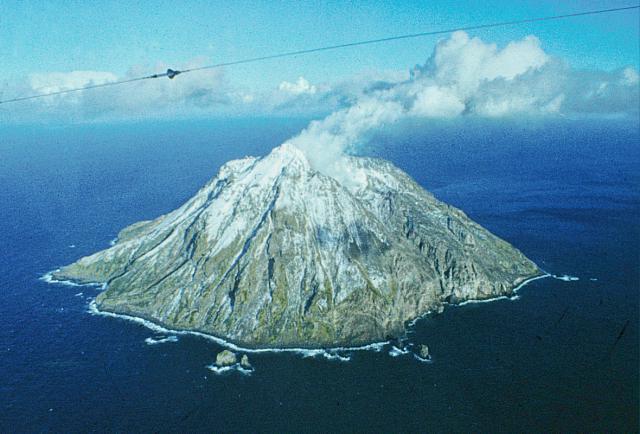 http://volcano.si.edu/Photos/full/108006.jpg