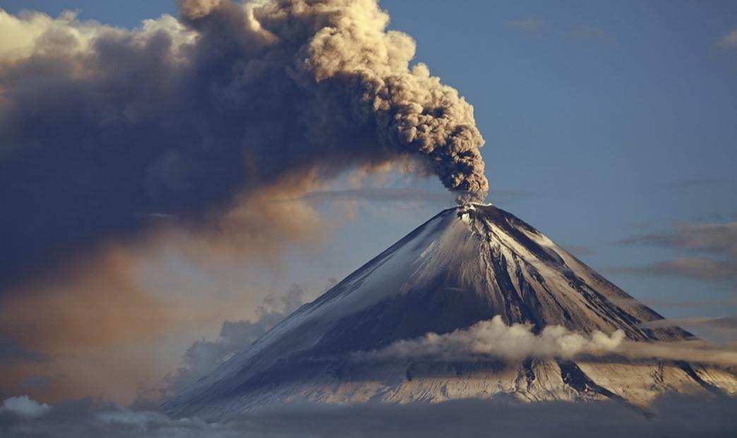 http://miftravel.ru/images/stories/dostoprim/iceland/vulkan-iceland/2.jpg