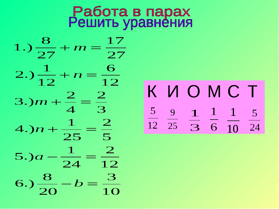КИОМСТ