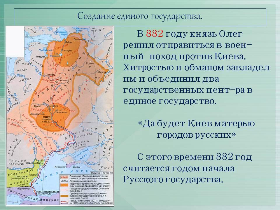 http://900igr.net/datas/istorija/Obrazovanie-gosudarstva-Rus/0006-006-Sozdanie-edinogo-gosudarstva.jpg