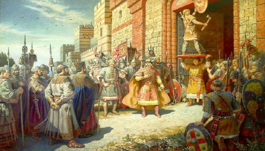 https://01varvara.files.wordpress.com/2010/04/boris-olshansky-shields-at-the-gates-of-tsargrad-the-glory-of-rus-nd2-e1272318897315.jpg