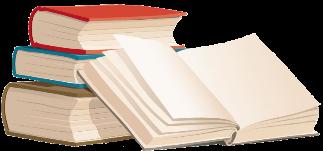 C:\Users\111\YandexDisk\картинки\Школьные картинки-ассорти, для презентаций\открытая книга.png