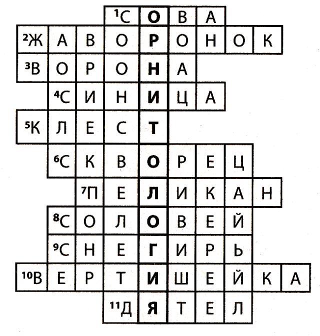 http://ped-kopilka.ru/images/5(594).jpg
