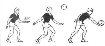 D:\Рафкат 08\07 - 08\Физ-ра\Физ-ра\баскетбол и волейбол\Техника владения мячом в волейболе_ Подача.files\pd2-1.jpeg