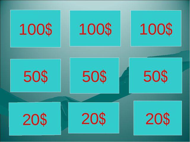 Фотосинтез дегеніміз не? 100$ Фотосинтездің неше фазасы бар? 100$ Фотосинтез...