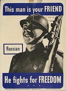 https://upload.wikimedia.org/wikipedia/commons/thumb/8/88/Poster_russian.jpg/220px-Poster_russian.jpg