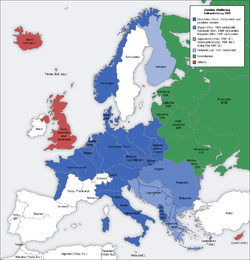 https://upload.wikimedia.org/wikipedia/commons/thumb/2/21/Second_world_war_europe_1941_map_de.png/250px-Second_world_war_europe_1941_map_de.png