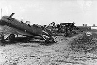https://upload.wikimedia.org/wikipedia/commons/thumb/3/37/Operation_Barbarossa_-_Russian_planes.jpg/200px-Operation_Barbarossa_-_Russian_planes.jpg