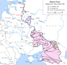 https://upload.wikimedia.org/wikipedia/commons/thumb/7/7e/Eastern_Front_1942-11_to_1943-03--Velikiye_Luki.png/220px-Eastern_Front_1942-11_to_1943-03--Velikiye_Luki.png