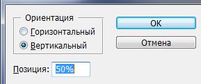 hello_html_m7fa6fcc2.png