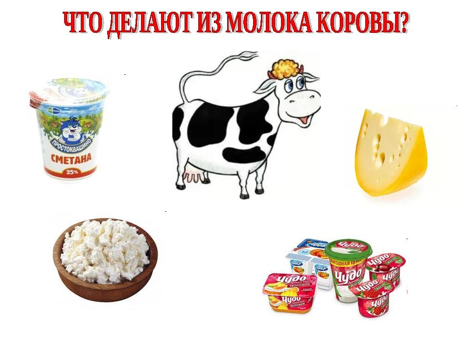 Как из молока сделать молозиво в