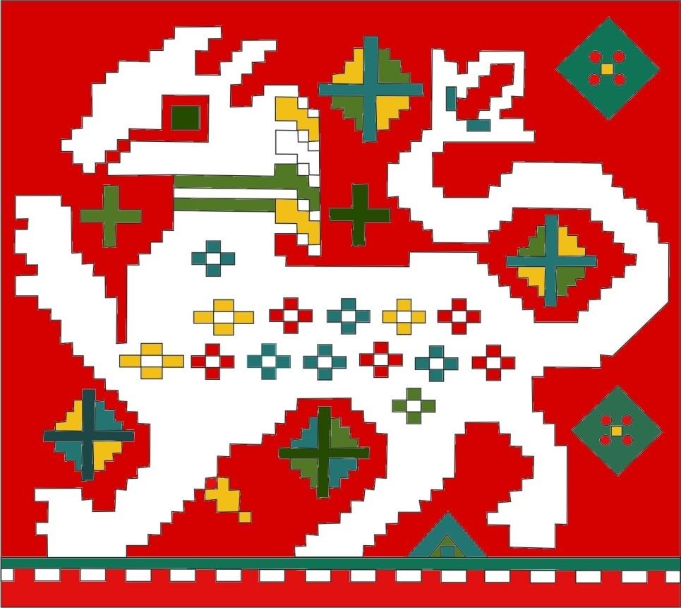 C:\Users\1\Desktop\русский орнамент\готовый\66.jpg