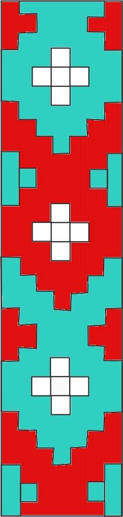 C:\Users\1\Desktop\русский орнамент\готовый\88.jpg