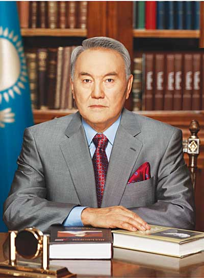 http://kostanayagro.kz/uploads/nazarbaev1.jpg