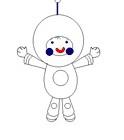 hello_html_5c85b0c7.jpg