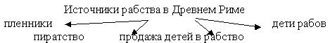 hello_html_m4de46d9f.jpg