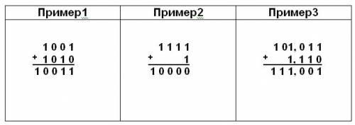 hello_html_m7c630b5d.jpg
