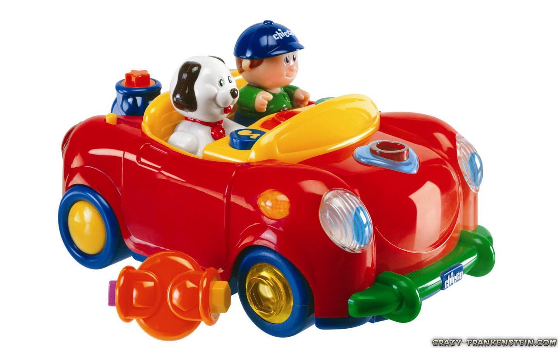 C:\Users\BOSS\Desktop\ФОТО ВАЖНО\chicco-plastic-car-toys-for-kids-wallpapers-1440x900.jpg